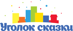 logo УС.png